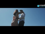 Ян Соболев - Шаги к тебе (VIDEO 2018) #янсоболев