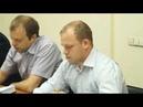 Комиссия по безопасности ПДД: Нужно придумать и согласовать названия для новых остановок