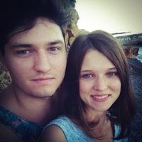 Оля Мокряк