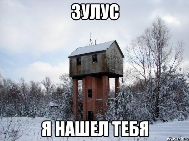 TcyYNDCW1aY.jpg