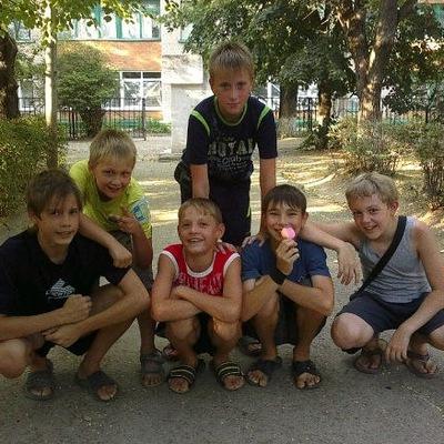 Дмитрий Дудров, 22 июня , Москва, id215752286