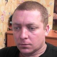 Анкета Виталя Петров
