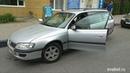 Opel Omega-B универсал eva коврики evabel