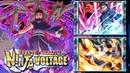 New Obito Uchiha Summons | 1000 Shinobites | Naruto x Boruto Ninja Voltage | 90