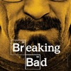 Breaking Bad | Во все тяжкие