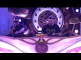 Dimitri Vegas &amp Like Mike Live Tomorrowland Belgium 2018