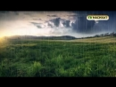 2yxa_ru_Stihi_o_smerti_TV_NASIHAT__Vw4eQSkBNIU.mp4