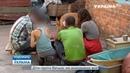 Дети против отца: мы расскажем все! (полный выпуск) | Говорить Україна