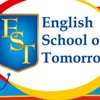 English School of Tomorrow in Kharkov