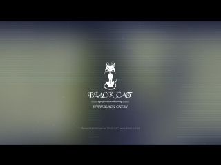 Black Cat - Junior Eurovision