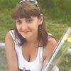 Оксана Калагатова