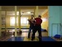 Stikhiya Wing Chun. Bil Jee Power