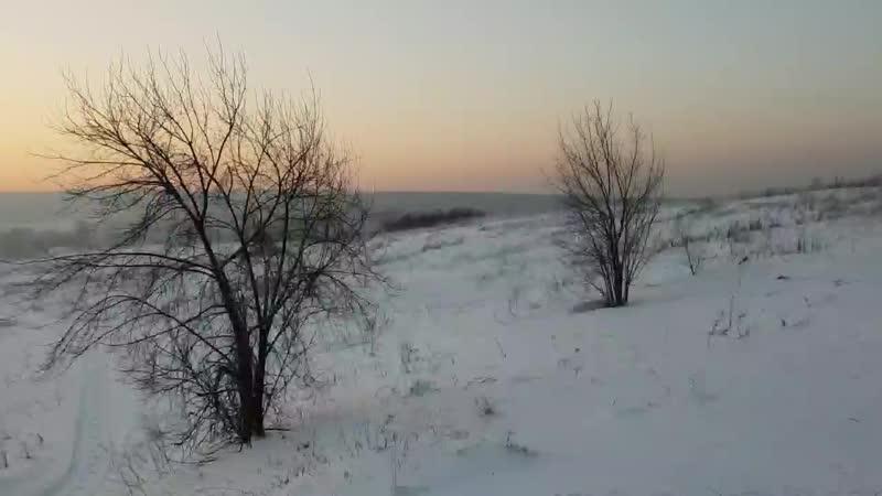 Прокат снегоход Ксения Бородина 2018 Новокузнецк