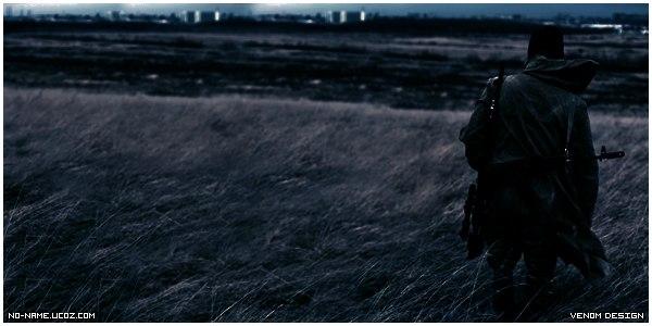 Скачать на Сталкер Тень Чернобыля