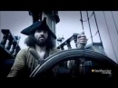 Pirates of the caribbean - the real story: Documentary³