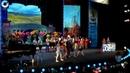 В Новосибирске прошёл пятый всероссийский конкурс среди студентов, изучающих китайский язык