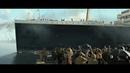 Titanic 013 La cubierta privada de Cal 1080p 60fps