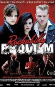 Реквием по рокабилли / Rockabilly Requiem (2016)