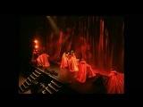 Sarah Brightman - IN PARADISUM.flv