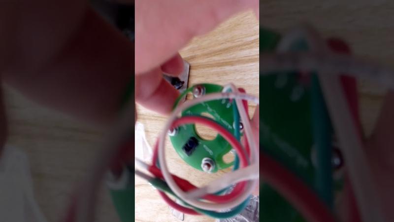 Оптическое зажигание Бзс На муравей ТМЗ из Уфы