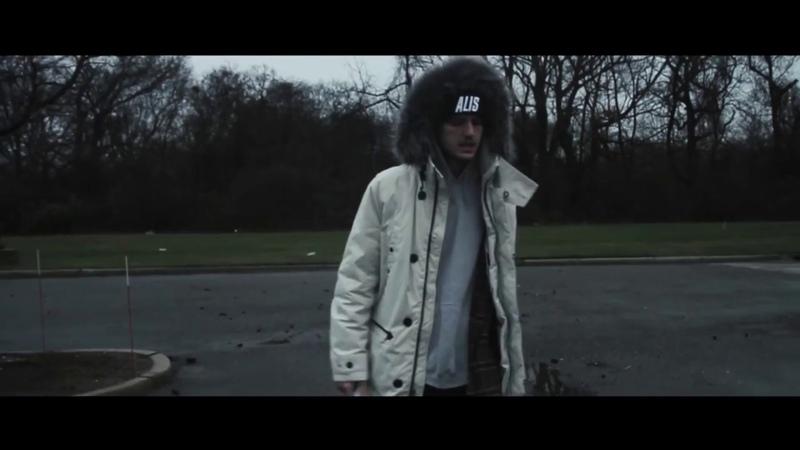Lil Peep - Angeldust (ExtendedLyrics)