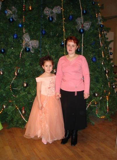 Оксана Белова, 10 ноября , Калининград, id225689119