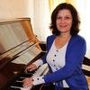 Вокал и фортепиано для начинающих