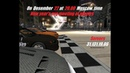 NFSU1:BESsThePRO (Event of the outgoing year :P) Trailer