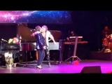 Валерий Леонтьев SI FALTAS TU. МайамиСША, концерт