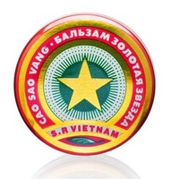 Луганск На-Карте