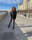Ольга Бузова фотография #12