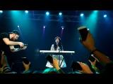 2NE1 - Come Back Home Solo cover Ukrainian girl k-pop Korean music festival