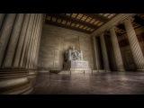 Вашингтон, D.C. Столица США