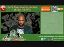 RTD Live Talk w/ Mike: Lets Talk Crypto Fire Sale ( Detroit's 1 Talk Show)