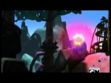 Ninjago 2 сезон 24 серия Лего Ниндзяго мультфильм  последняя надежда 2 3 4 5 6 сезон