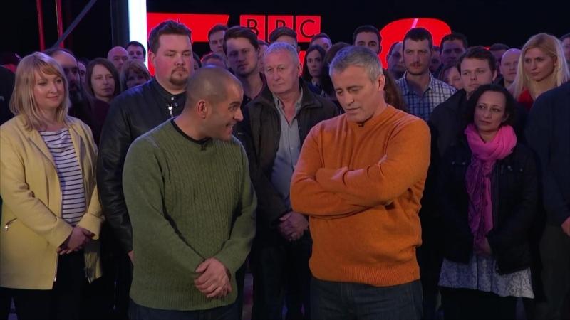 Топ гир Top Gear 25 сезон 3 серия ColdFilm