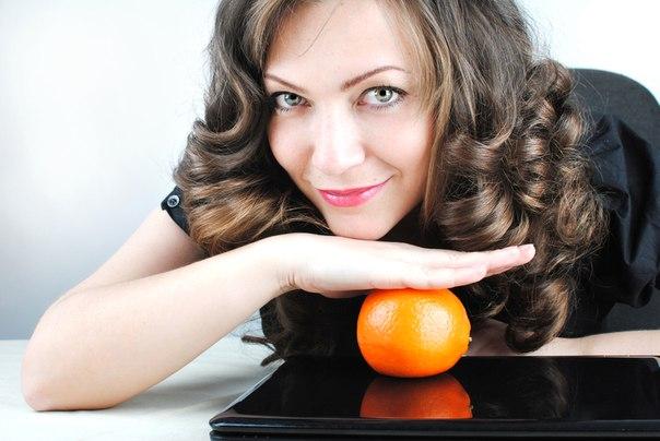 7 продуктов для здоровой кожи →
