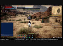 2019 Black Desert Online ПОИСКИ НУБЭРА