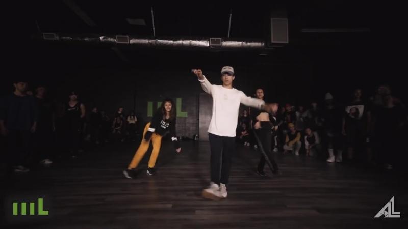 Famous Dex - Pick It Up ft A$AP Rocky _ Lyle Beniga