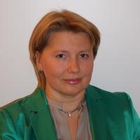 ТатьянаНикитина