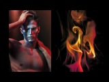 Episode 8/12: The Making of Natural Beauty -  No.1 male model Sean OPry by James Houston
