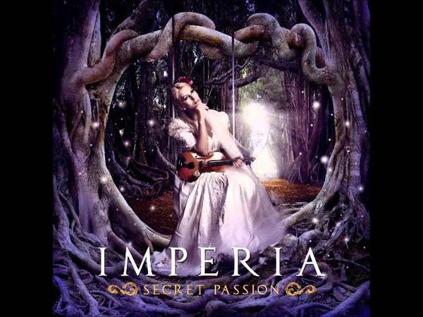 Imperia - Suicide