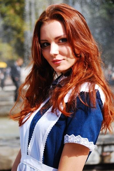 Ирина Евменова, 23 августа , Шостка, id32957999