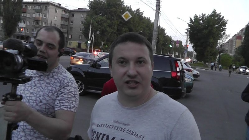 РЕН ТВ Экстренный вызов 112 24 05 2018 Серов ДК пранкер или тролль 45 уровня 7 дана