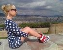 Катерина Макарова фото #9