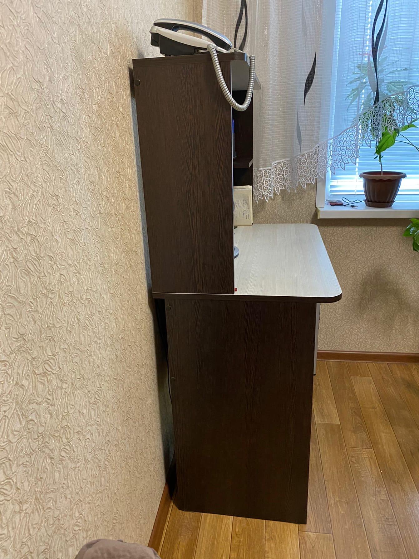 Купить нужные хорошие вещи мебель и | Объявления Орска и Новотроицка №4301