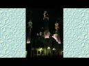 Мечеть Кол Шариф город Казань