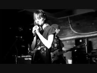 Дайте Два feat. Пух (F.P.G.) - Пятая Масть