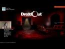 DreadOut - странные сны и город-призрак