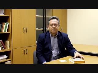 Николай Платошкин_ Приморская сатира или за кого голосовать на выборах в Приморь